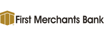 First Merchants Corporation