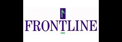 Frontline Ltd/Bermuda