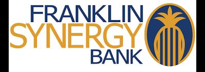 Franklin Financial Network, Inc.