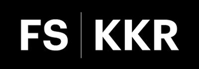 FS KKR Capital Corp
