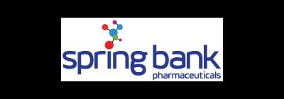 Spring Bank