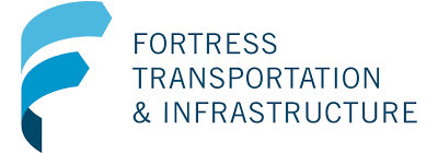 Fortress Transportation and Infrastructure Investors
