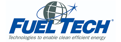 Fuel Tech, Inc.