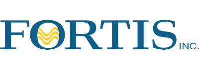 Fortis Inc.