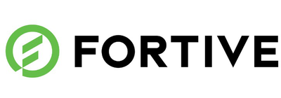 Fortive Corporation