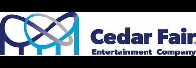 Cedar Fair LP