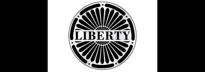 Liberty Media Formula One Corp A
