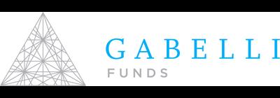 Gabelli Equity Trust