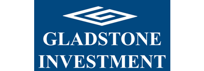Gladstone Investment Corporation