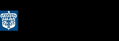 General American Investors Company, Inc.