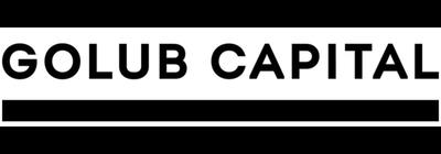 Golub Capital BDC, Inc.