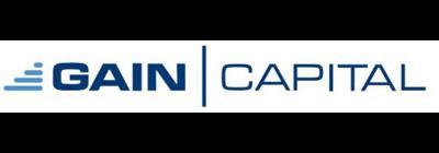 GAIN Capital Holdings, Inc