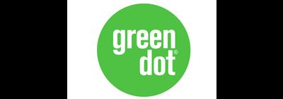 Green Dot Corp