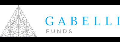 Gabelli Dividend & Income
