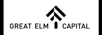 Great Elm Capital Corp.
