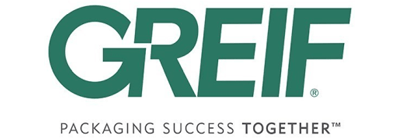 Greif Inc