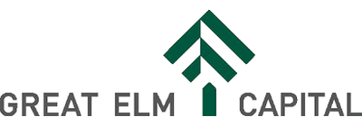 Great Elm Group