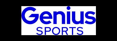Genius Sports Limited