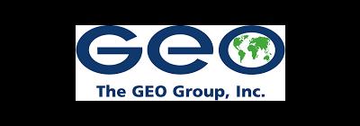 GEO Group Inc/The