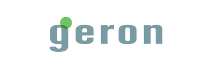 Geron Corp