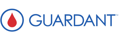 Guardant Health Inc