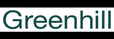 Greenhill & Co., Inc.