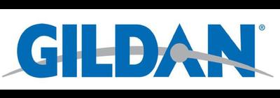 Gildan Activewear, Inc.