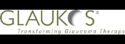 Glaukos Corp