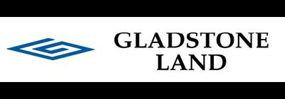 Gladstone Capital Corp