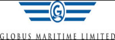 Globus Maritime Ltd