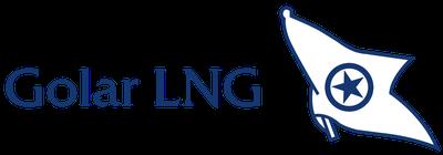 Golar LNG Ltd