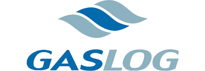 GasLog Ltd