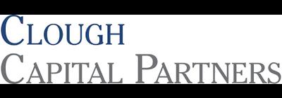 Clough Global Div & Inc