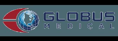 Globus Medical Inc
