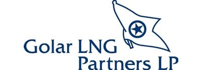 Golar LNG Partners LP