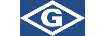 Genco Shipping & Trading Ltd.