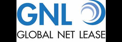 Global Net Lease Inc