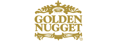 Golden Nugget Online Gaming Inc