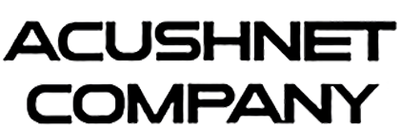Acushnet Holdings Corp.