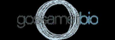 Gossamer Bio Inc