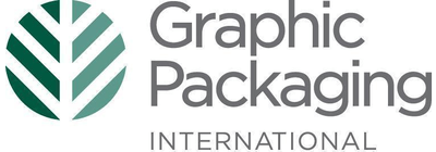 Graphic Packaging Holding Co