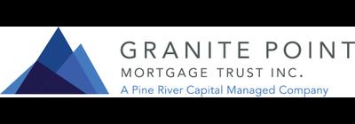 Granite Point Mortgage Trust Inc