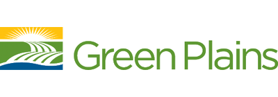 Green Plains, Inc.
