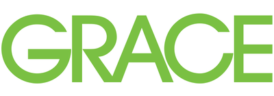 W.R Grace