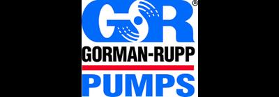 Gorman-Rupp Company (The)