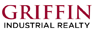 Griffin Industrial Realty, Inc.
