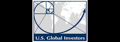 U.S. Global Investors, Inc.