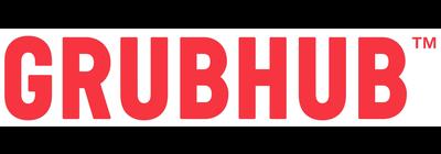 GrubHub Inc