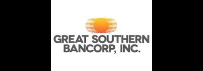 Great Southern Bancorp, Inc.