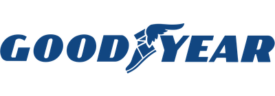 Goodyear Tire & Rubber Co